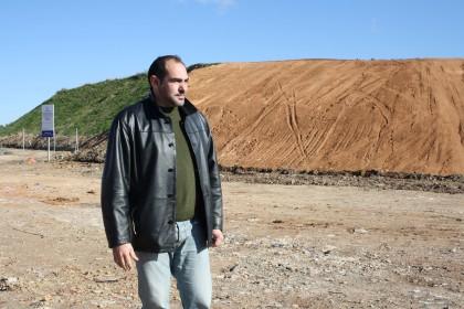 ayuntamiento realiza recuperacion medioambiental