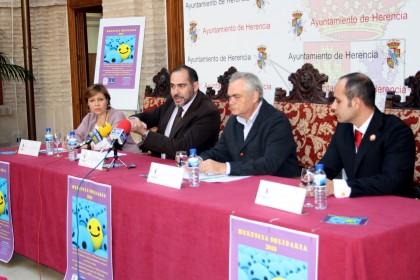 candidaturas herencia solidaria 2010
