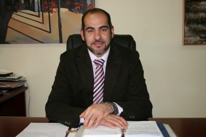 el pleno de herencia aprueba la bajada del sueldo del alcalde