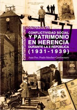 herencia portada libro premiado