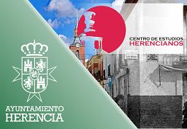 Centro de Estudios Herencianos