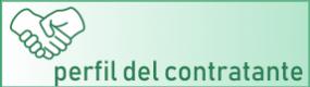 perfil_del_contratante