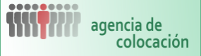 agencia de colocacion_
